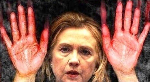 How Long is the Killery Body Trail?: SIOI. JPP16
