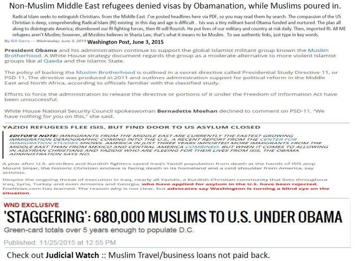 REfugee _002